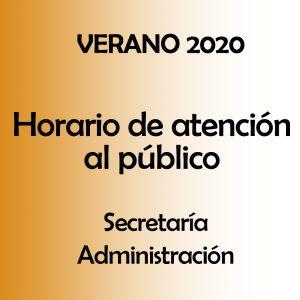 20200701-Horario Julio-2