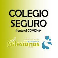 20200701-Colegio seguro