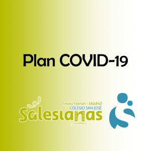 20200905-Plan COVID-19