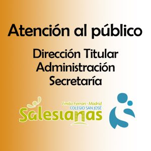 20200909-Atención al público2