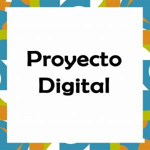 20210701proyectodigital