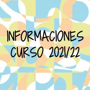 20210715-informaciones2122